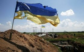 Боевики ударили из минометов по Катериновке, среди ВСУ могут быть погибшие - штаб