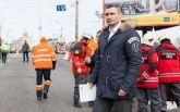 В случае с Шулявским мостом европейские чиновники сами подали бы в отставку - эксперт