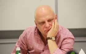 Знаменитый журналист назвал вещь, которой больше всего не хватает украинцам