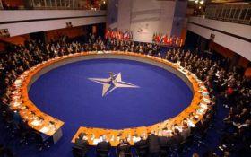 Германия и Франция выступили против проведения саммита НАТО в Турции