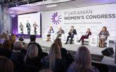 Расширение экономических возможностей и прав женщин: их роль в развитии Украины