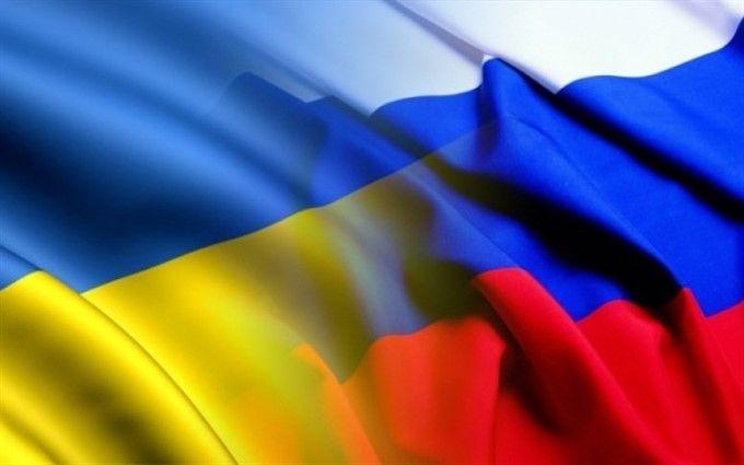 Россия выдвинула ультиматум Украине