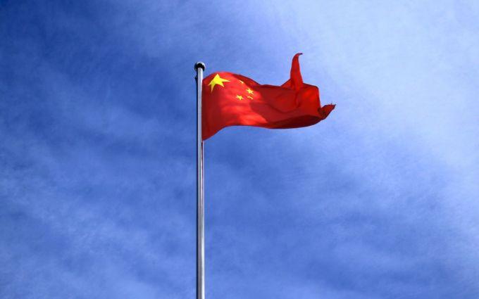 Угроза для космонавтики США: Китай показал собственный многоразовый корабль