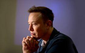 Потрясающие криптоконфеты: Илон Маск готовится запустить новый бизнес