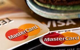 Стало відомо про таємну угоду Google і Mastercard щодо фінансових операцій мільярдів користувачів