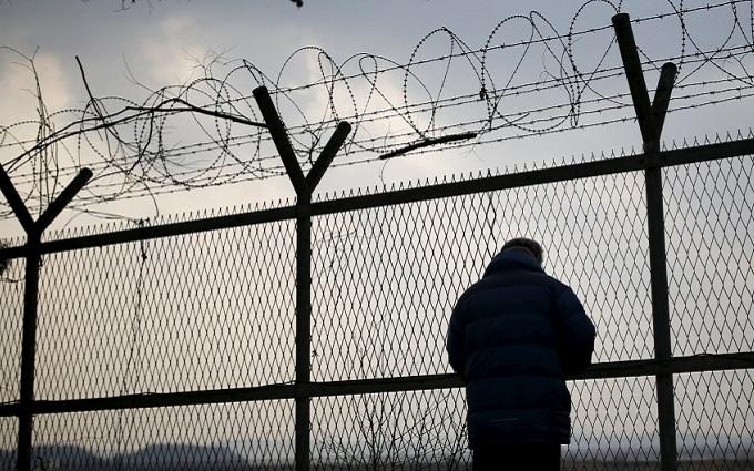 В Україні зібралися виправляти резонансний закон