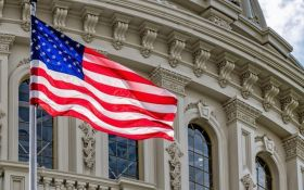"""""""Все ще можна врятувати"""": США висунули вимогу РФ"""
