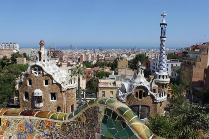 ТОП-5 причин посетить Испанию (1)