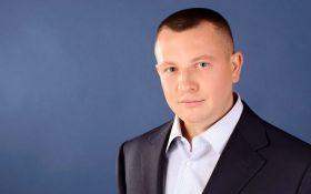 Убитий Жилін перед смертю вів розкішне життя в Росії: з'явилося відео