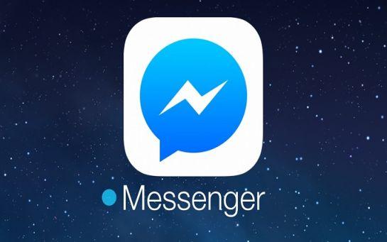 Додаток Facebook Messenger міг використовуватися для втручання РФ у вибори в США