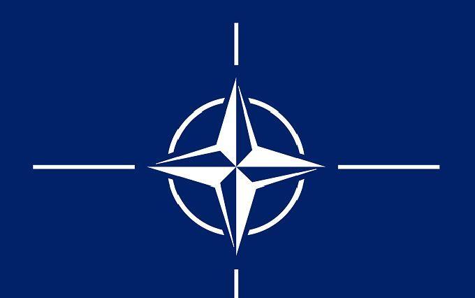 НАТО существенно увеличивает расходы на оборону - известна причина