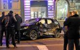 Велика ДТП із загиблими в Харкові: у МВС розповіли резонансні деталі