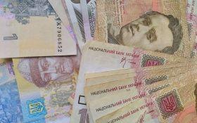 В Кабмине объяснили, как в январе и марте пересчитают пенсии