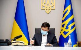 Зеленский отреагировал на масштабное ДТП под Киевом - что решил президент