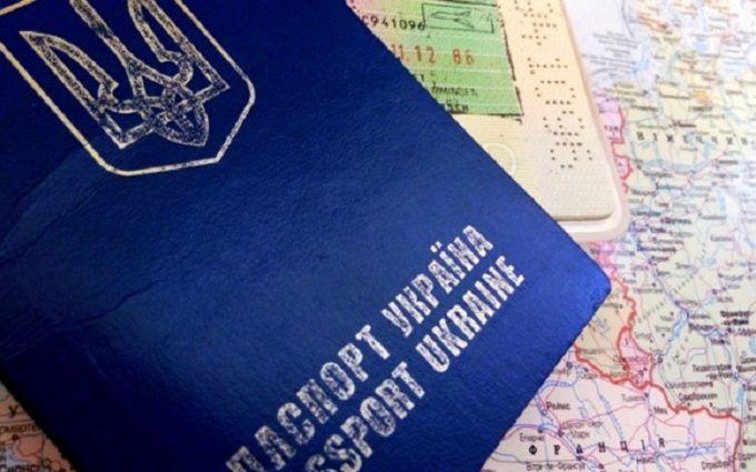 Безвізовий режим з ЄС: стало відомо про додаткові умови для України