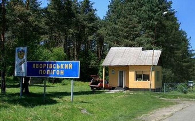 В Україні сталася нова НП на полігоні, є поранені: з'явилися відео