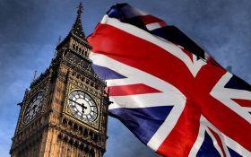 Выход Великобритании из ЕС сильно осложнился: принято громкое решение