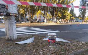 В Николаеве произошло смертельное ДТП: появились фото и шокирующие подробности