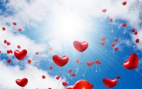 Празднование Дня святого Валентина: история, приметы, традиции и запреты