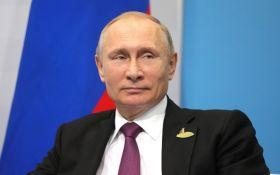 Путін мене переграв - Навальний здивував реакцією на звинувачення Кремля