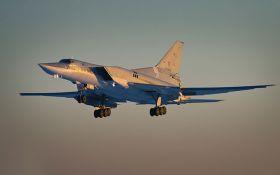 Росія перекинула до Ірану найбільш руйнівну авіацію: опубліковано фото