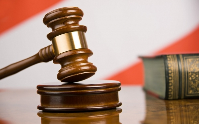 Більш 275 тис. українців звернулися до адвокатів системи безоплатної правової допомоги - Мін'юст