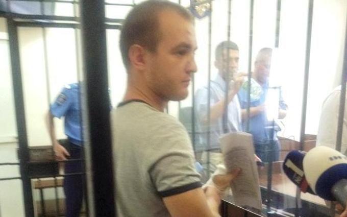 Винесено рішення по депутату, який влаштував смертельну ДТП в Києві