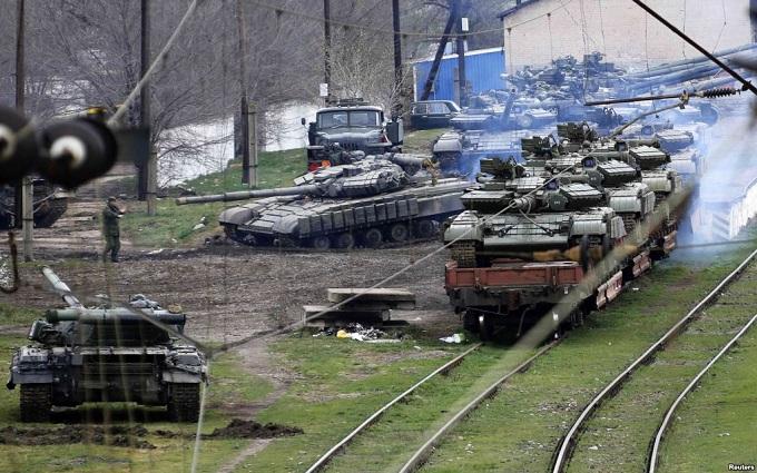 Війна Росії проти України: з'явився тривожний прогноз