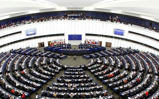 Совет ЕС принял решение о торговых преференциях для Украины