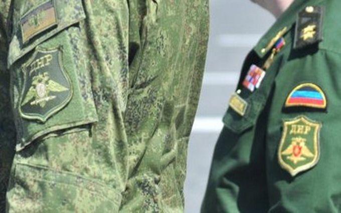 Агентура: ВГорловке обострилось противоборство между криминальными группировками