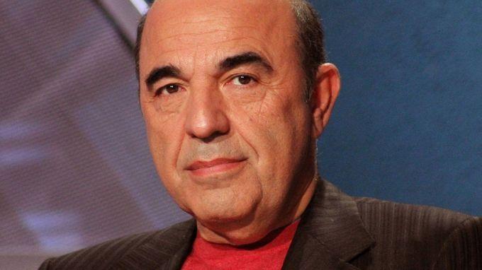 На депутатские парикмахерские, больницы, автопарки тратятся сотни млн грн, - Рабинович