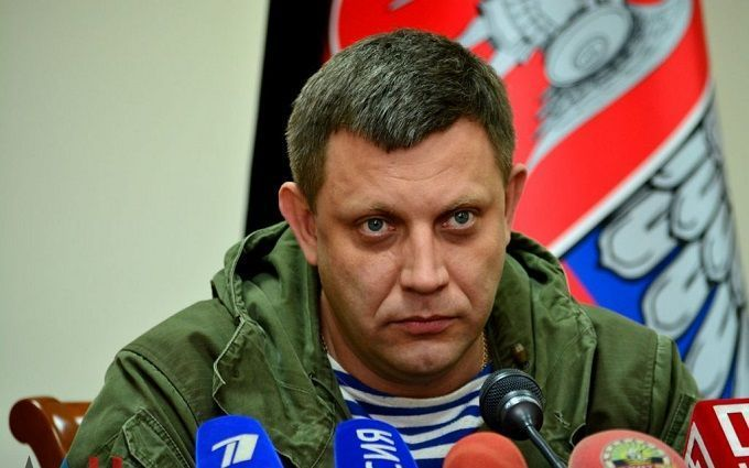 Блокада Донбасса: боевики ДНР нашли, куда девать уголь