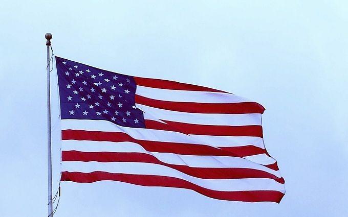 """США пригрозили инвесторам """"Северного потока - 2"""""""