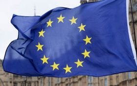 """ЕС ввел персональные санкции за """"выборы"""" в ОРДЛО: кого коснутся ограничения"""