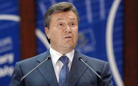 Генпрокуратура викликає Януковича, Захарченка та Коряка на допит 17 жовтня