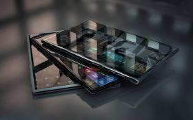 Ціни на смартфони незабаром можуть сильно підскочити: названа причина