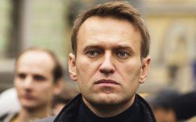"""Все, ухожу из политики: Навальный поиздевался над видео """"Единой России"""""""