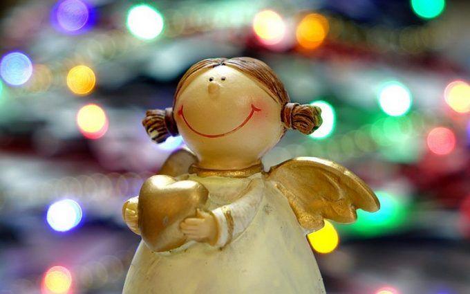Святий вечір 2019: що не можна робити в переддень Різдва