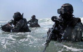 В Норвегии изобрели инновационные боеприпасы для подводной стрельбы: появились фото