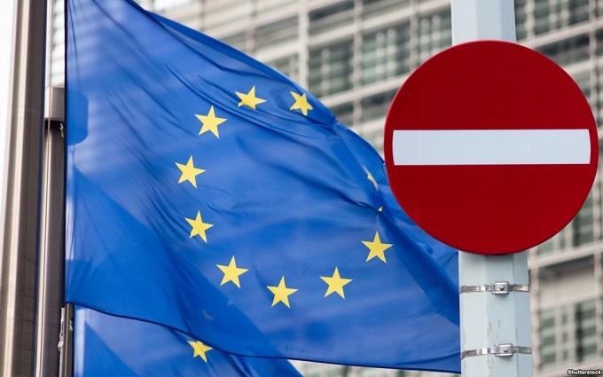 ЄС прийняв сумне для Путіна рішення щодо санкцій: Bloomberg дізнався подробиці