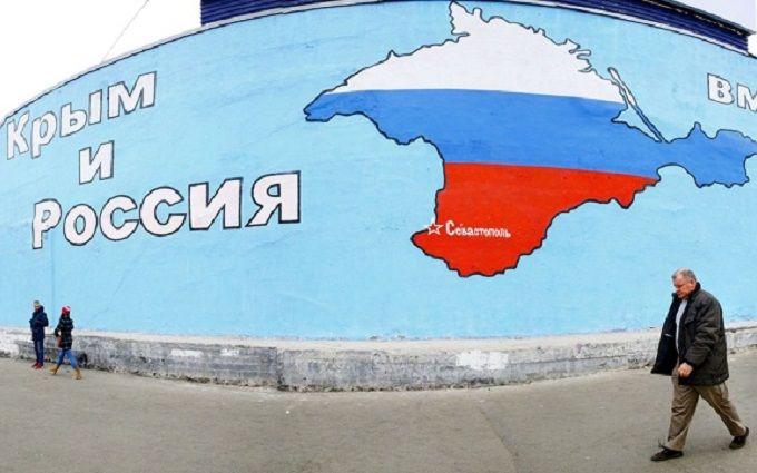 """Нотаріус з України """"визнала"""" Крим російським: з'явилися документи і деталі скандалу"""