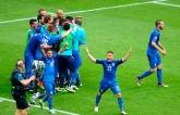 Италия шикарно переиграла Испанию в 1/8 финала Евро-2016: опубликовано видео