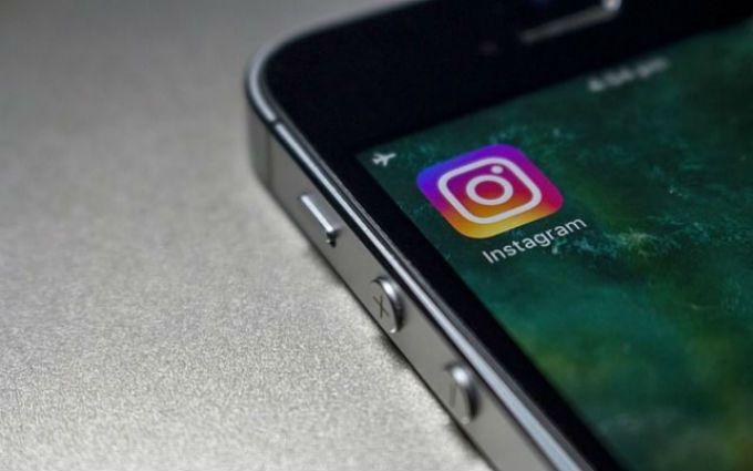 У Instagram додали нову цікаву функцію