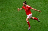 Уэльс - Словакия - 2-1: видео голов матча Евро-2016