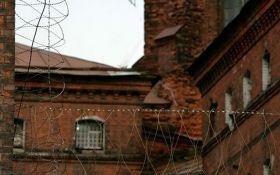 Пропавший в Беларуси журналист находится в изоляторе РФ