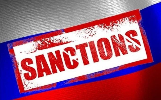 ЄС прийняв важливе рішення щодо санкцій проти Росії