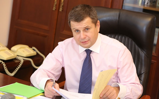 Колишній топ-чиновник їздив п'яним по Харкову: опубліковано відео