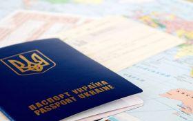 Как будут наказывать украинцев за двойное гражданство: в МИД Украины дали четкий ответ
