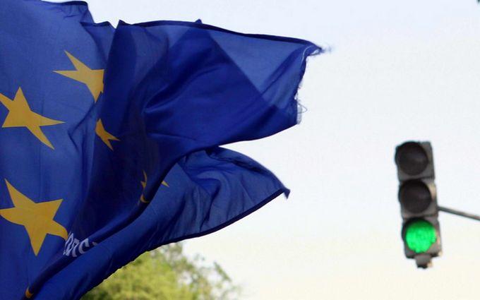 Правительство отчиталось о выполнении плана для ассоциации с ЕС: появился документ