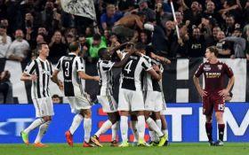 Сразу два клуба впервые выиграли все 6 стартовых матчей Серии А